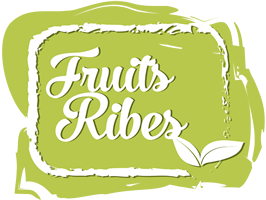 Fruits Ribes